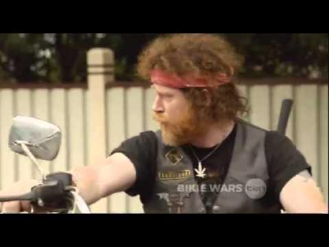 Brothers in Arms - Hell's Highway #4 Заводиз YouTube · Длительность: 31 мин47 с  · Просмотров: 619 · отправлено: 12-10-2013 · кем отправлено: Fenix2game