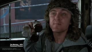 El Mundo Boston - Top 5 Movies