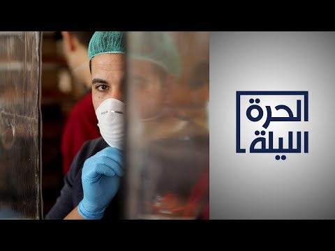 اللجنة الرباعية تعقد اجتماعا لبحث الوضع في قطاع غزة بعد تسجيل 9 إصابات بفيروس كورونا  - نشر قبل 9 ساعة