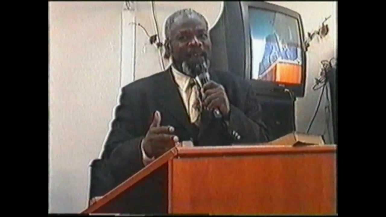 Evangeliste Joseph Jacques Telor Quel Berger Tendre