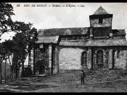 Vieilles Cartes Postales du Cantal