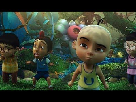 upin&ipin-the-movie-2(trailer)