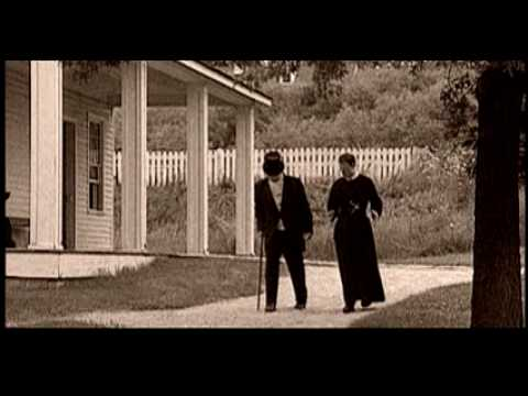 Bl  Francis Xavier Seelos, C Ss R  #2