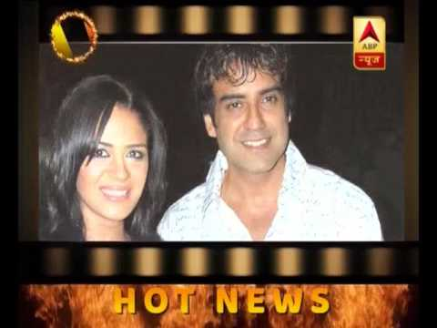 Karan Oberoi TO BE BACK on TV after 7 years