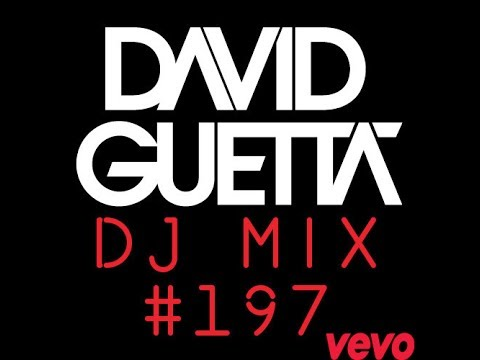 David guetta dj mix 380 07-oct-2017 #1 source for livesets.