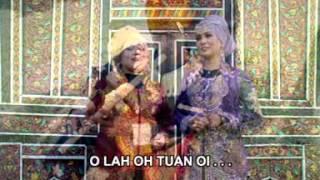 Download Mp3 Ganggam Suri - Melati Dendang Saluang