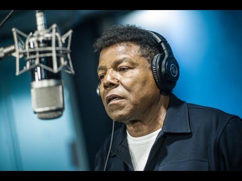 Tito Jackson Says Joe Jackson Had His Reasons To Be Strict