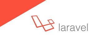 Laravel 5.2 PHP Build a social network - Setup & Introduction