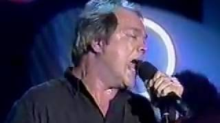 MITCH RYDER (Live) - Devil With The Blue Dress (w / lyrics)