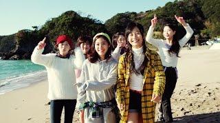 La PomPon Debut Single「BUMP!!」 2015.1.28 RELEASE!!! 日本テレビ系...