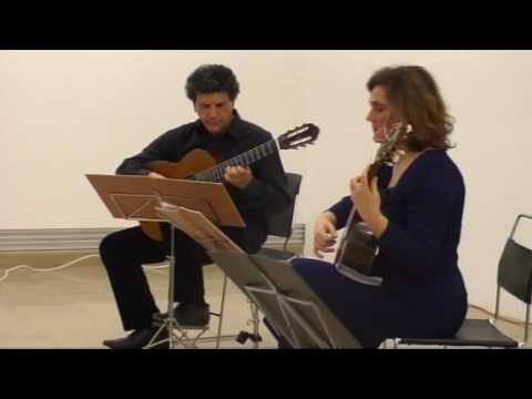 Клип Antonio Vivaldi - Andante