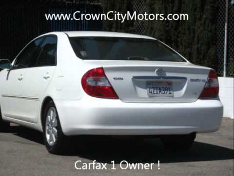 used-toyota-camry-for-sale-in-pasadena,-ca-www.crowncitymotors.com