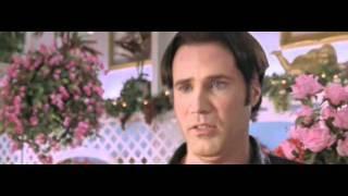 BEST SCENES!!! - A Night At The Roxbury w/ Will Ferrell & Chris Kattan