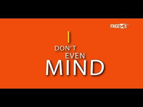DMW ft Davido, Mayorkun, Dremo, Peruzzi - Mind [Lyric Video]   FreeMe TV