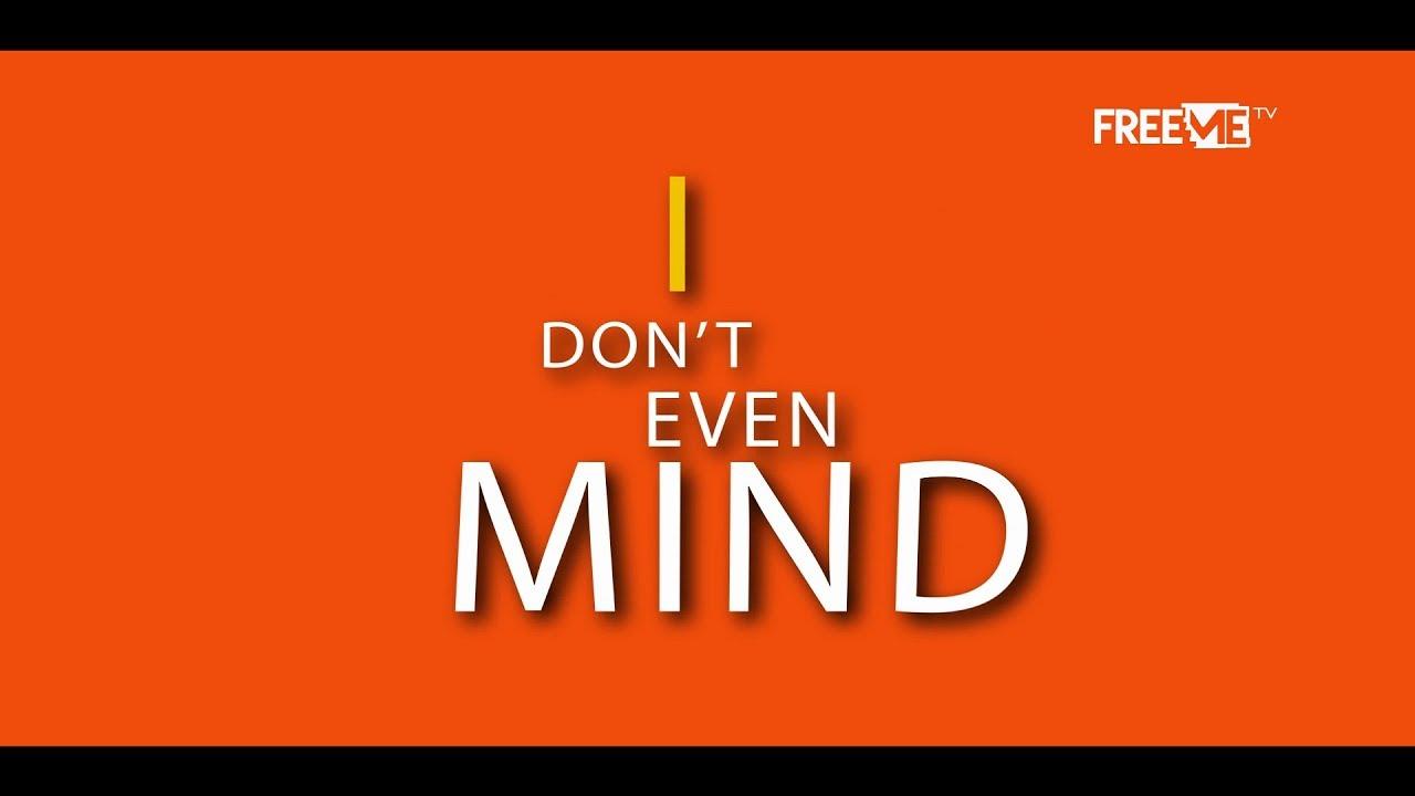 Download DMW ft Davido, Mayorkun, Dremo, Peruzzi - Mind [Lyric Video]   FreeMe TV