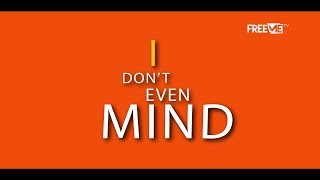 DMW ft Davido Mayorkun Dremo Peruzzi - Mind Lyric Video  FreeMe TV