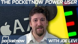 Pocketnow Power User: What
