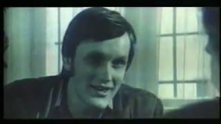 Mans draugs - nenopietns cilvēks (1975)
