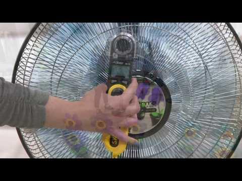 Rowenta Adjustable 16 Turbo Pedestal Fan With Remote W