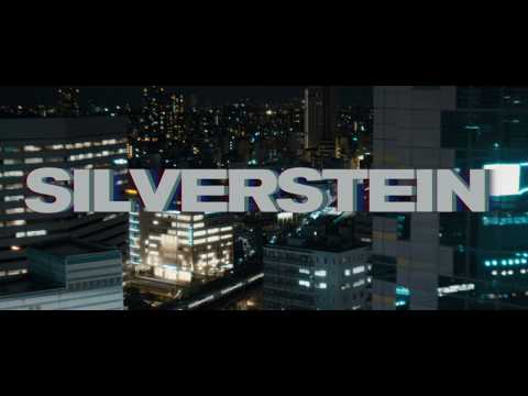 Silverstein - Lost Positives (Official Music Video)