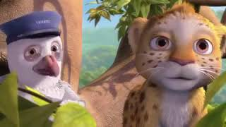 The lion king 2019 full movie animation movie 2019