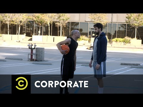 Corporate - A Filthy, Scumbag, Dirty-Ass, Trifling Player