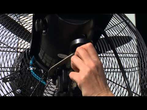 luma-comfort-mf26b-26'-commercial-misting-fan-overview
