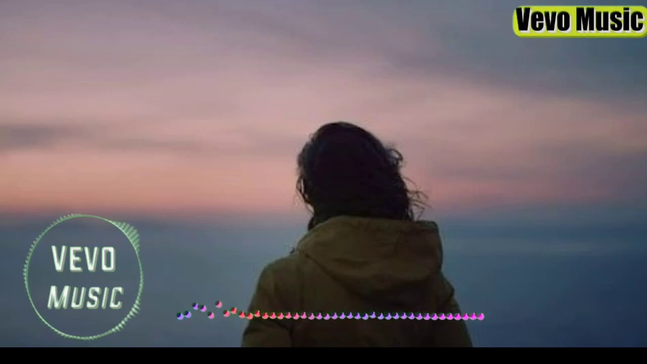 Vibe With Me   Joakim Karud · Free Copyright Vevo Music720P 60FPS