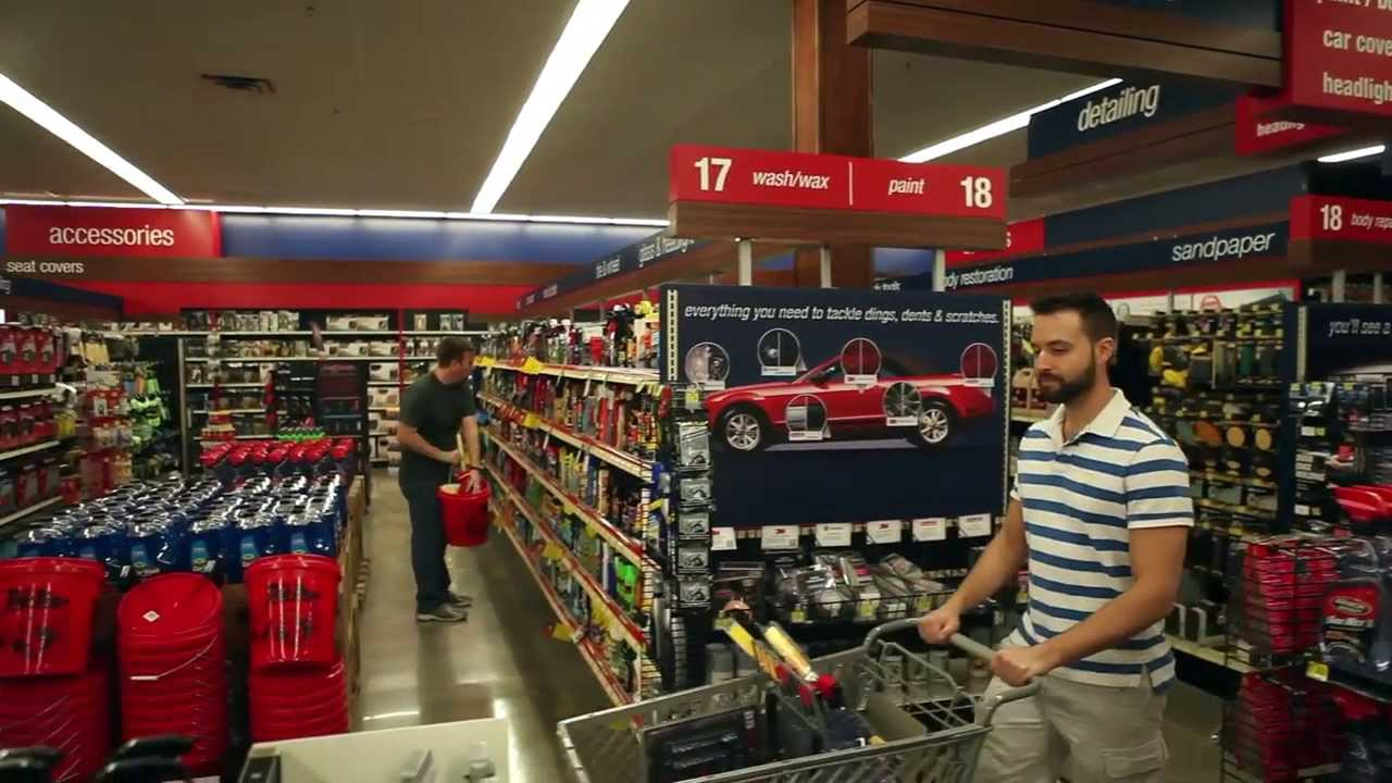 Pep Boys Store Hours >> Re Imagined Pep Boys Store Testimonials Pep Boys