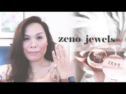 zeno-jewels-unboxing-&-review