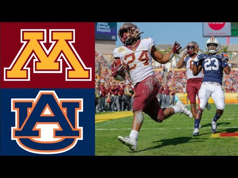 #18-minnesota-vs-#12-auburn-outback-bowl-highlights-|-2020-college-football-highlights