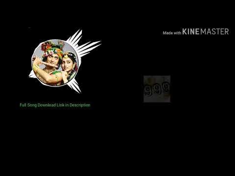 radha-krishna-tamil-serial-bgm- -download-mp3-link-in-description
