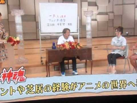 GEDC5911 2015.08.27 nikkei 2015 2gatu in shinjyuku lotteria TV ikenobou tea idol sport