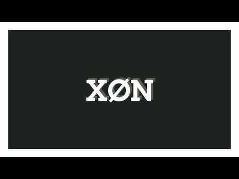 Space N Back - Prod By XØN