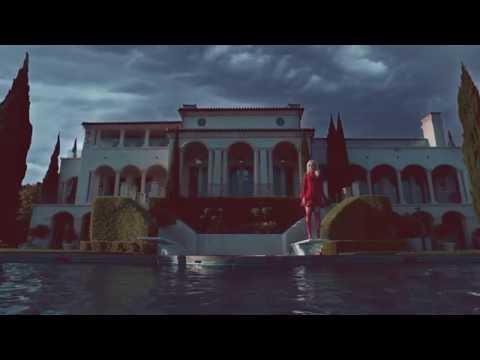 Martin Garrix Ft Bebe Rexha - In The Name Of Love