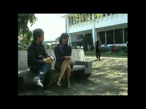 Film Angkatan (PMK STAN 08).mpeg