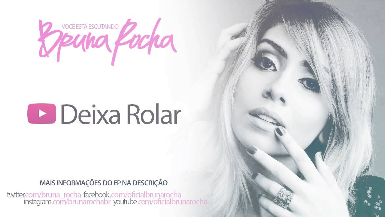 Youtube Bruna Rocha nude (97 photo), Fappening