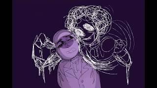 The Room Where It Happens | Hamilton Animatic