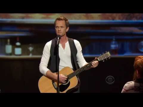 2013 Tony Awards Opening Number (HD)