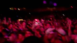 Caffeine 2011 Electronic Stereophonic Live