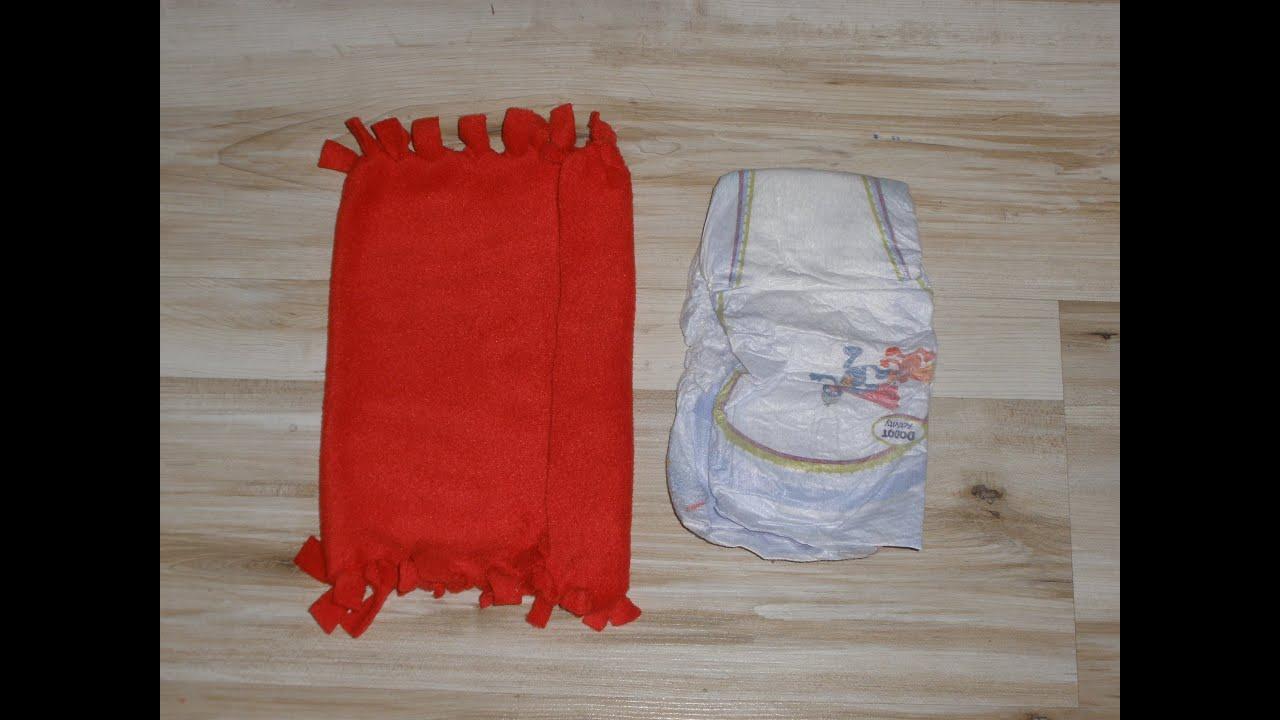Bolso porta pa ales sin coser neceser para bebes cartera - Fundas para cambiador de bebe ...