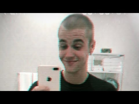 Justin Bieber Gets A MAKEOVER! Cuts His HAIR! Mp3
