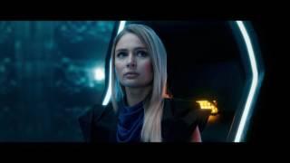 Мафия: игра на выживание / Mafia: Survival Game - Трейлер / Trailer HD