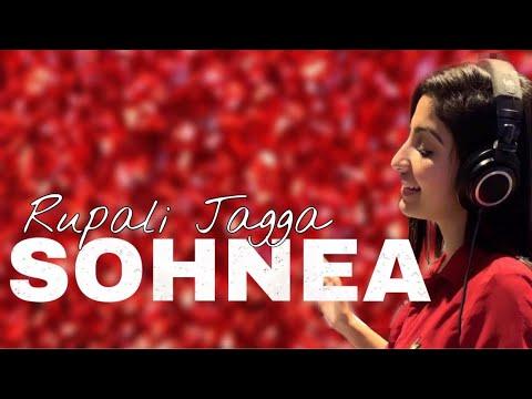 Sohneya Rupali Jagga Millind Gaba Miss Pooja