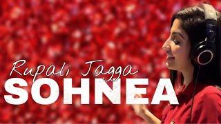 SOHNEYA| Rupali Jagga| Millind Gaba| Miss Pooja