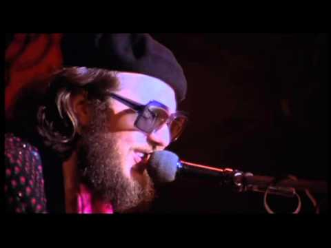Dr. John - Such a Night (The Last Waltz)