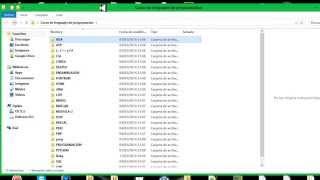 Mega Pack de archivos pdf de lenguajes de Programacion + link de descarga 2014
