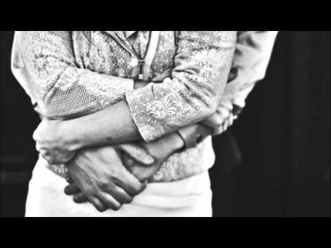 Abir Nehmé- Kayf Ly - عبير نعمة - كيف لي