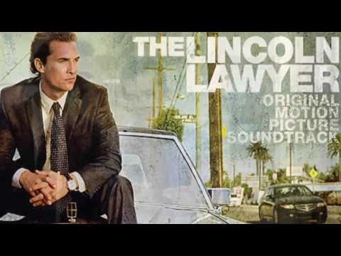 The Lincoln Lawyer Soundtrack - Songs From The Film - Official Preview