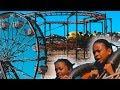 Windhoek show grounds 2017